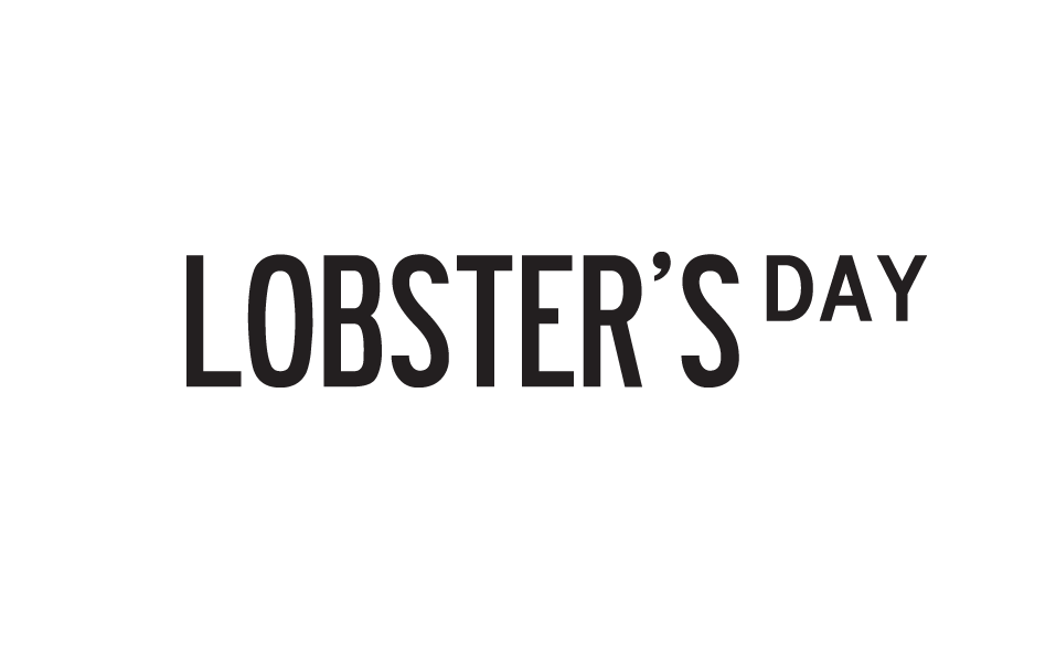 LOBSTER'S DAY