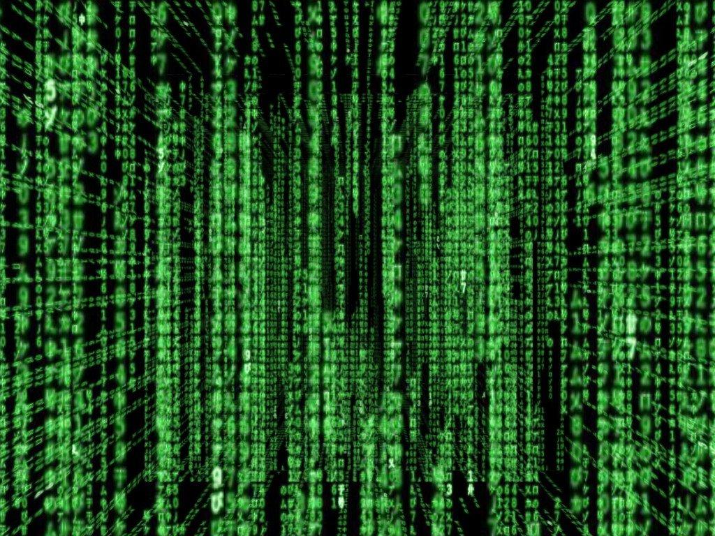 http://3.bp.blogspot.com/_PHSEmIqRYrY/TDYlmC7uU1I/AAAAAAAABDA/p3QWZsdN8yI/s1600/The+Matrix.jpg