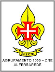 AGRUPAMENTO 1053 CNE