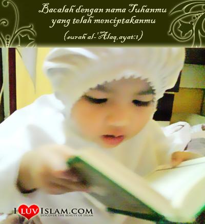 qasehhalam.blogspot.com
