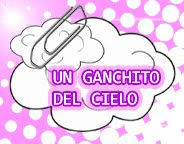 Un Ganchito del Cielo