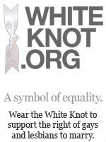 whiteknot.org