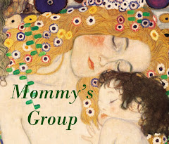 Mommy's Group