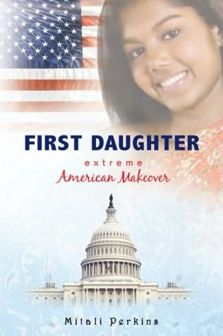First Daughter Movie Cast