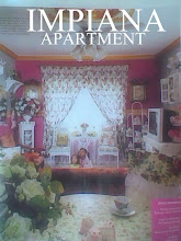 My Home Sweet Home Magazine Impiana