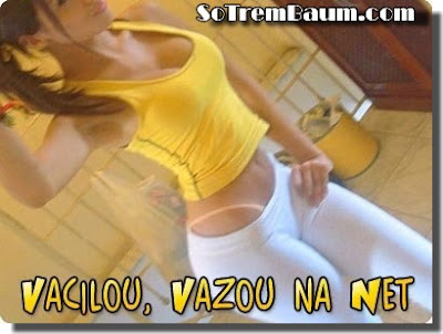 Fotos do orkut Gatinha do Orkut