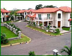 04 - Houses For Sale In Thalawathugoda At Eden Gardens