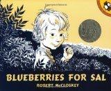 [Blueberries+for+sal]