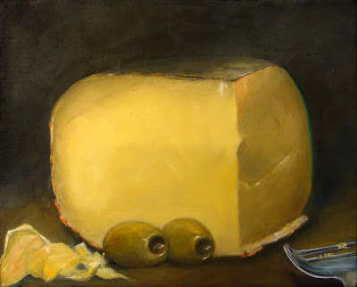 Old_Gouda_Cheese_%26_Green_Olives.jpg