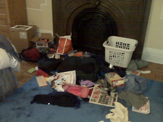 Unpacking progress