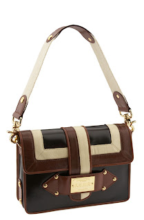 The purse I mentioned on Twitter
