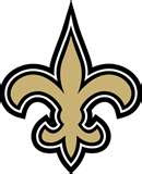 WHO DAT Fans click here!