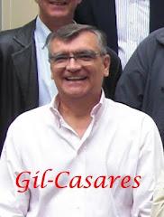 Gil Casares