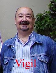 López Vigil