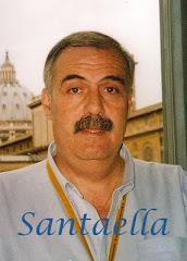 Santaella Agudo