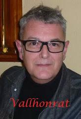Valentin Vallhonrat Ghezzi