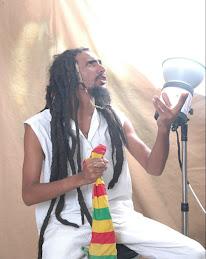 moi grands historiens de rastafari