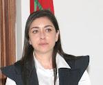 MAMA Yasmina Badou GOOD GOOD GOOD WOMAN