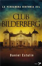 BAJAR GRATIS CLUB BILDERBERG
