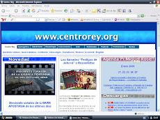 CENTRO REY, LA MEJOR INFORMACION