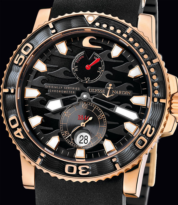 expensive watches most expensive watches men posted by world entertainment at 3 12 am
