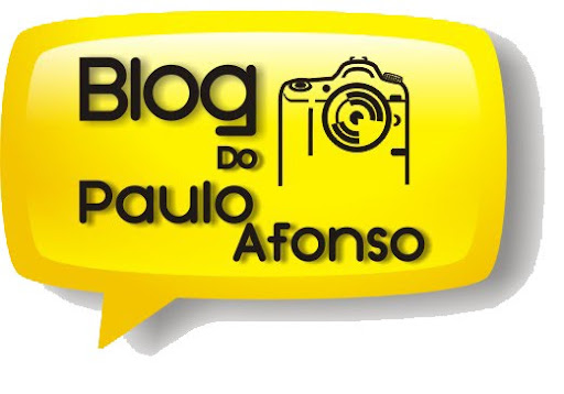 Blog do Paulo Afonso