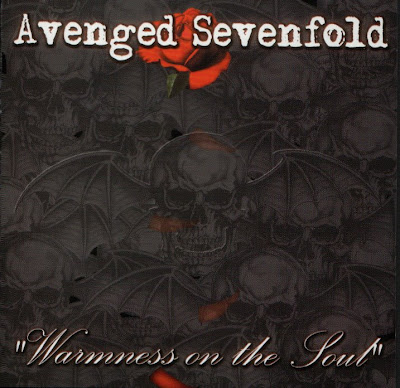 avenged sevenfold remenissions mp3 download