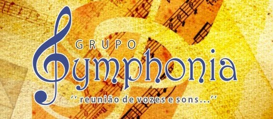Grupo Symphonia