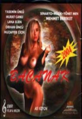 Bacanak Erotik Filmini Izle