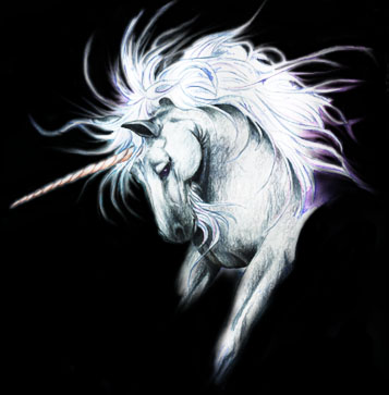 All Star Month: Unicorns photo 5