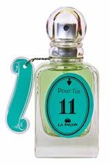 Dicas perfume ( Cheirinho pessoal e intransferível )