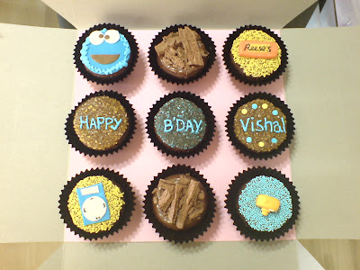 Birthday Cake Image Vishal : Little House of Dreams: Happy Birthday Vishal!
