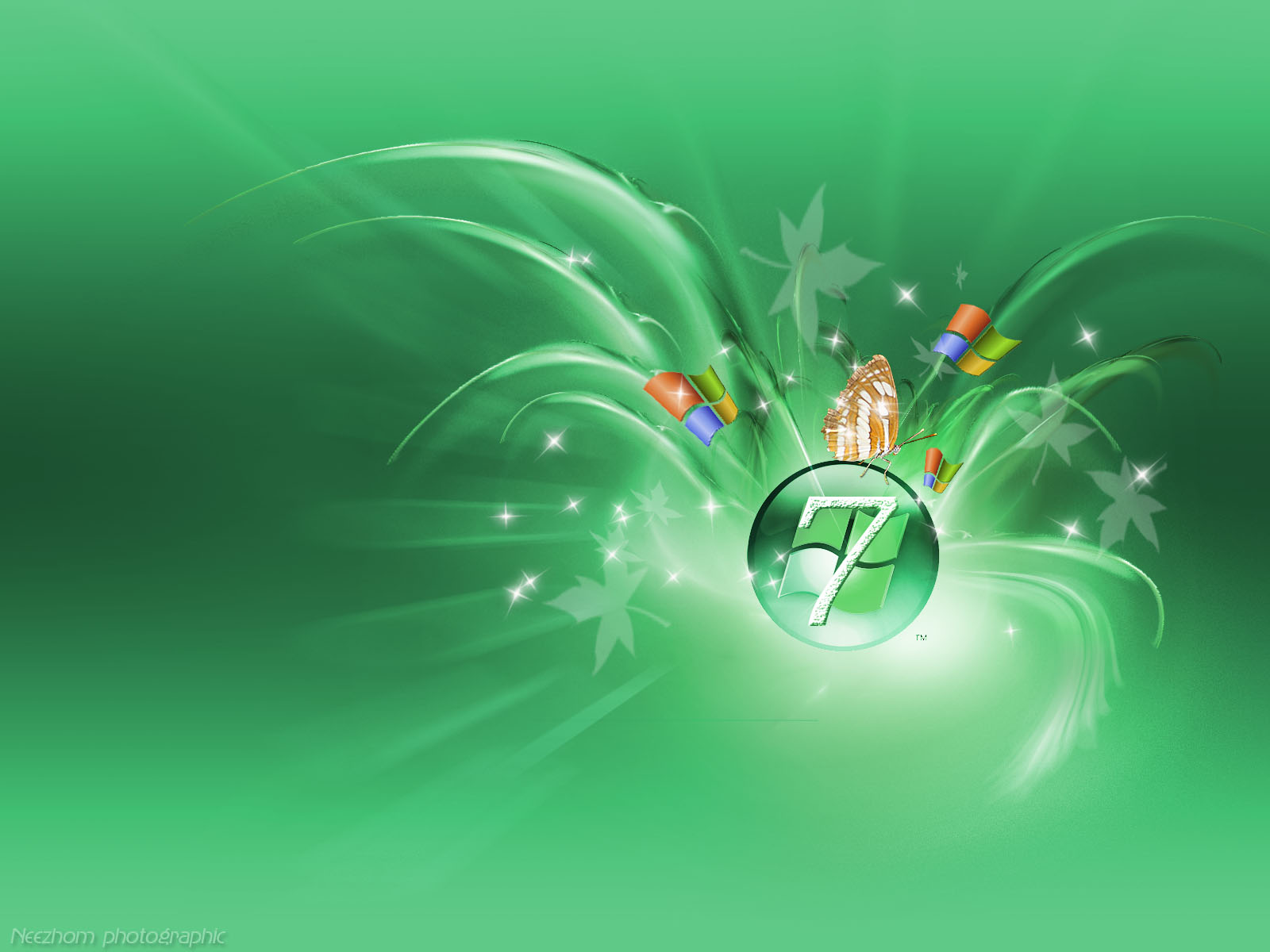 the king of all mikes: get's windows 7 wallpaper for desktop backgrounds