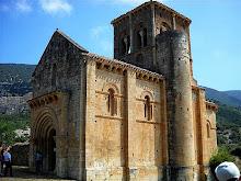 San Pedro de Tejada