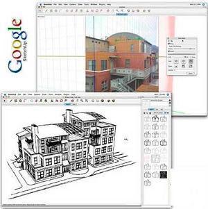 google sketchup 6  download
