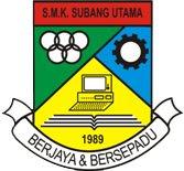 SMK Subang Utama
