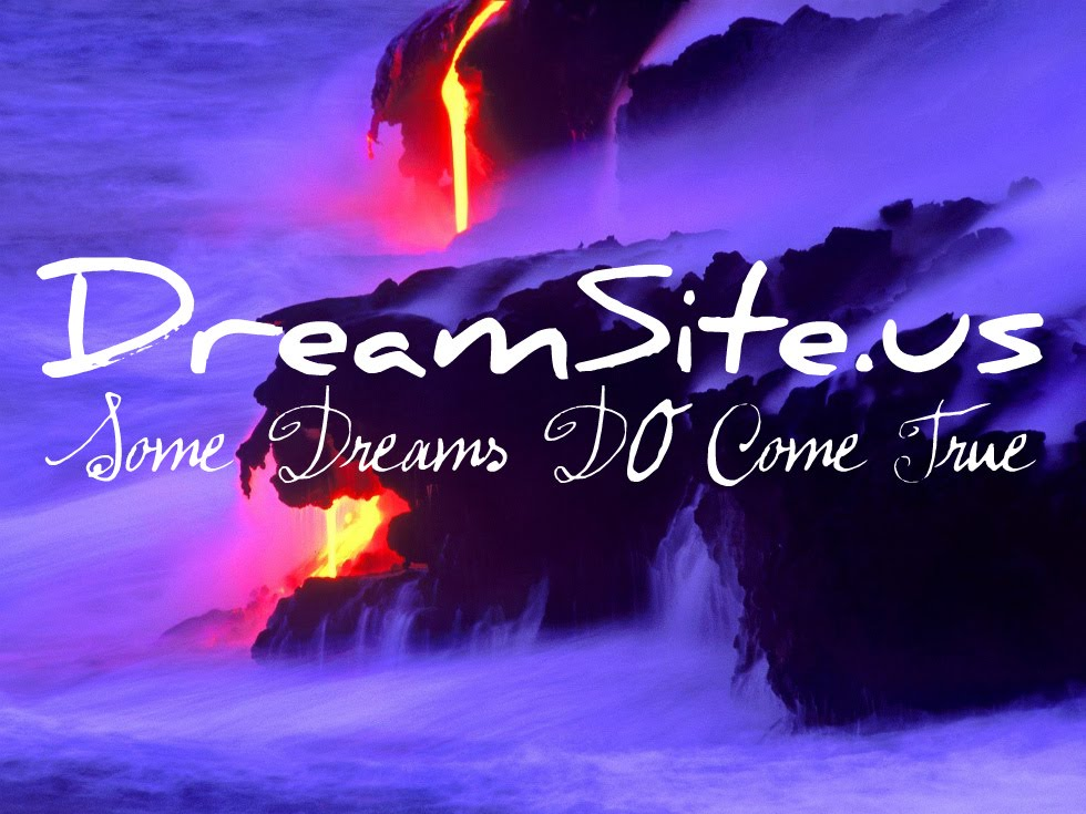 DreamSite.us
