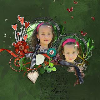 http://nataliesscrap.blogspot.com