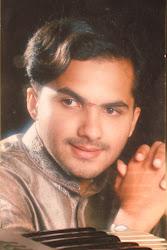 Chinmaya.M.Rao