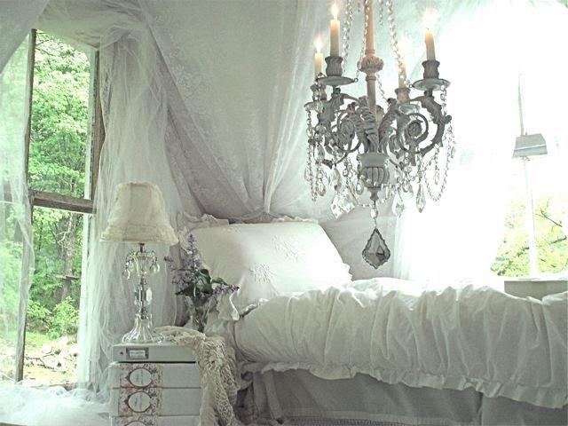 Bedroom Chandelier Bedroom Furniture High Resolution