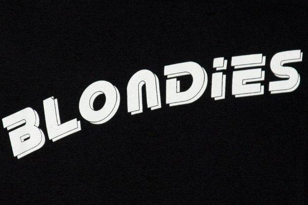 [blondies]
