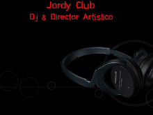 BLOG JORDY CLUB