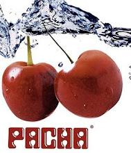PACHA.