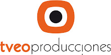 TVEO PRODUCCIONES