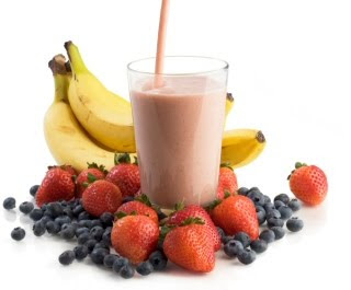 istock smoothie drink Finding Parallels Between Reviews and Life