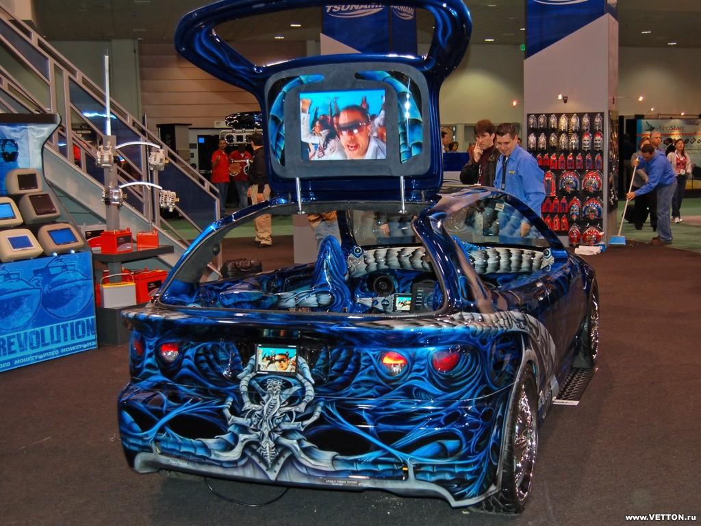los megores juegos de coches: