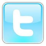 Registrate a twitter