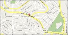 Localize a escola no GoogleMaps
