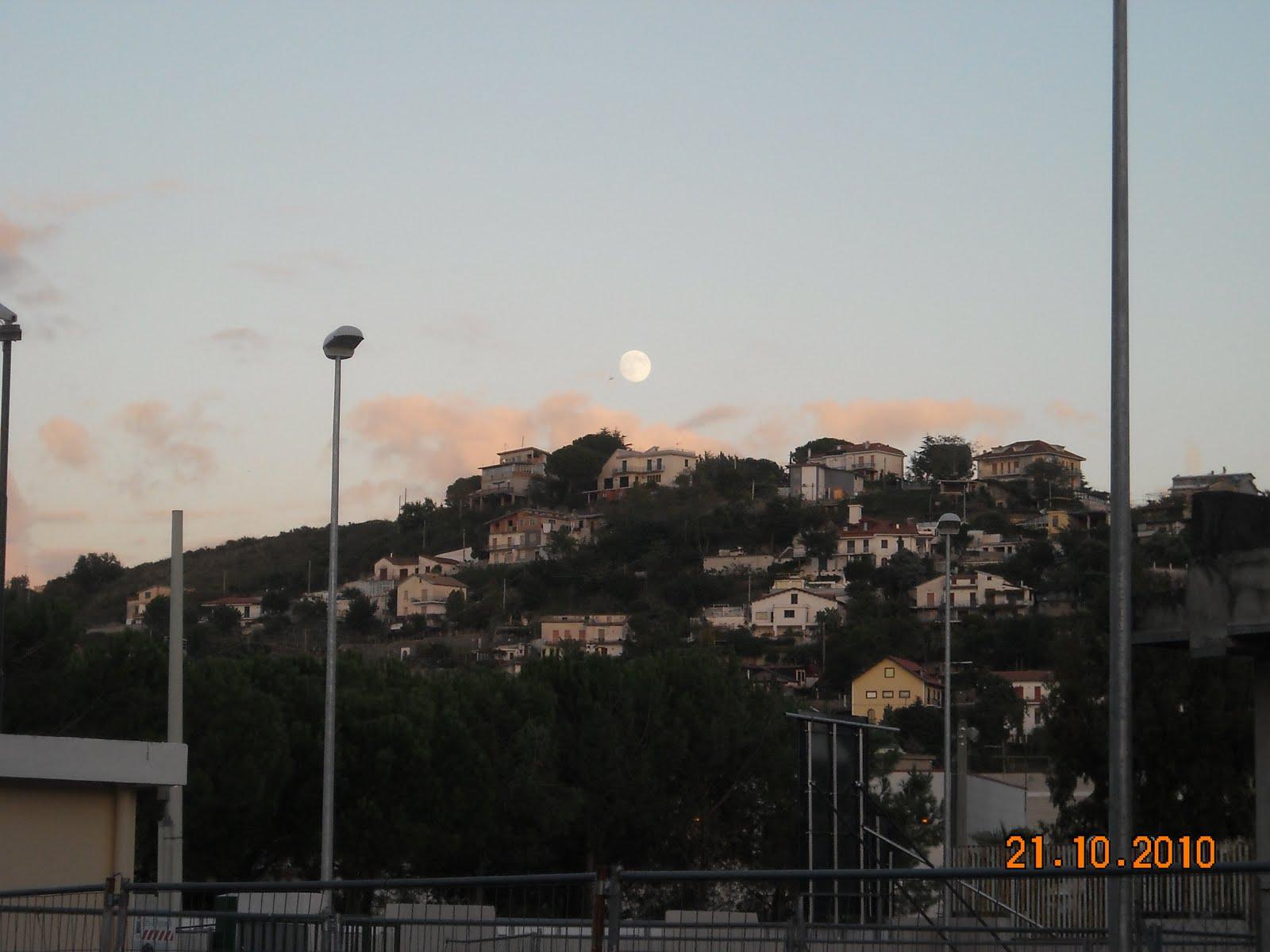 Studio legale de valeri de valeri law firm rome ubi for Compenso agenzia immobiliare
