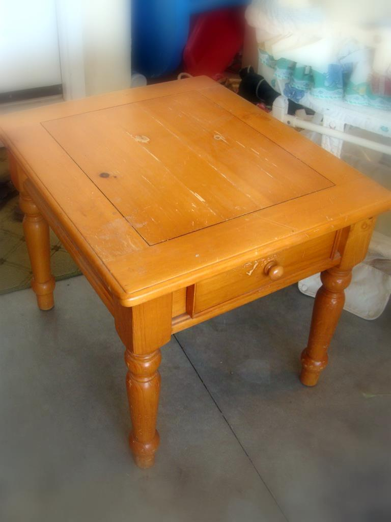 Diddle dumpling before and after peg shelf and side table for End tables for sale near me